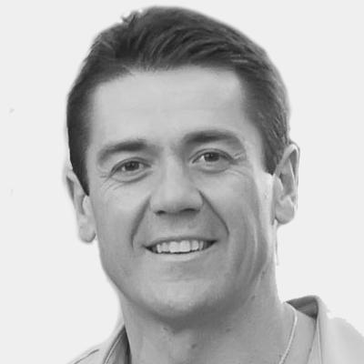Bryan Gottron