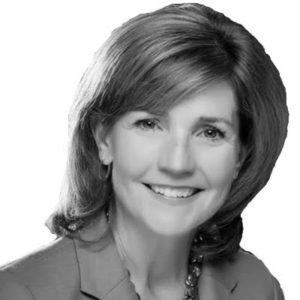 Sheila Gottron