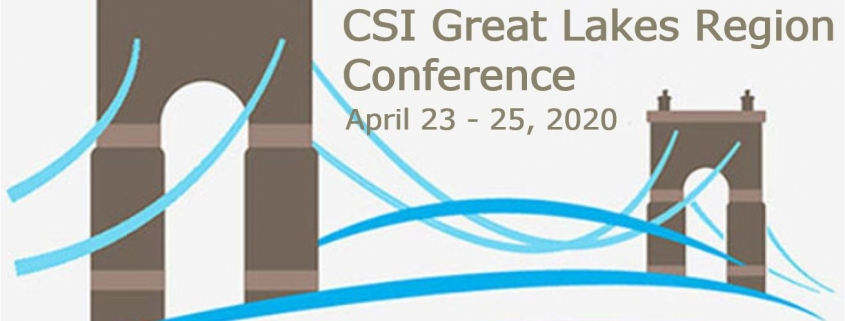 Csi Calendar Spring 2022.C S I 2 0 2 0 C A L E N D A R Zonealarm Results